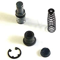 Brake Pump Repair Kit