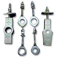 Chain Adjuster Set