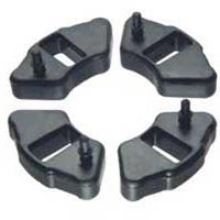 Drum Rubber (Damper)
