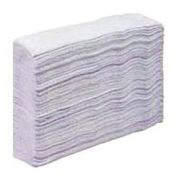 Soft Tissue Paper 02
