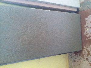 Grey Shotblasted Sandstone