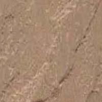 Kota Green Sandstone