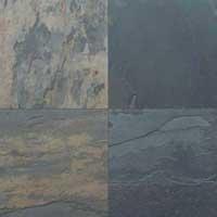 Black-Rustic-Slate
