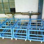 Industrial Trolleys - 07
