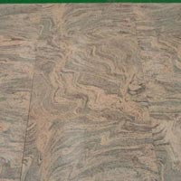 Coloumbo Joparana Granite