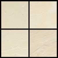 Fossil Paving Sandstone