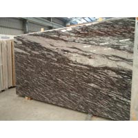 Granite 03