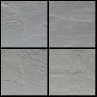 Kandla Grey Paving Sandstone