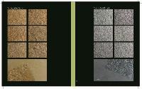Limestone (37-38)