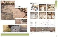 Paving Sandstone (53-54)