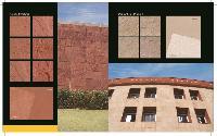 Sandstone (13-14)