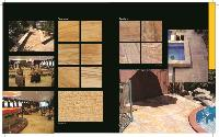 Sandstone (17-18)