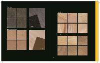 Sandstone (23-24)