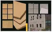 Sandstone (25-26)