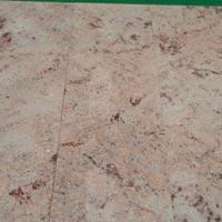 Siva Pink Granite