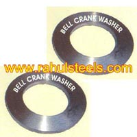 Shackle Washers