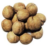 Kashmiri Walnuts
