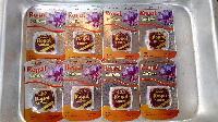 Saffron Packaging Material 04