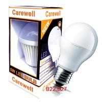 Item Code : LED,5W