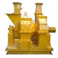 Industrial Pulverizing Machine