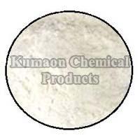 Herbal Extracts Exporter