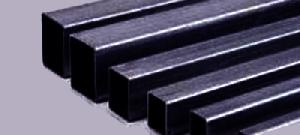 Mild Steel Hollow Bars