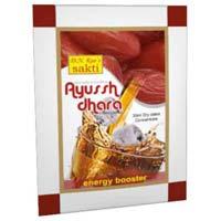 D.N.Rao's Sakti Ayush Dhara Energy Booster