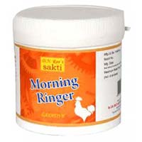 D.N. Rao's Sakti Morning Ringer Laxative Powder