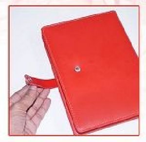 Note Book with Pen Drive and Power Bank 06