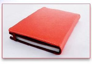 Note Book With Power Bank 03