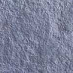 Kota Stone Blue Rough