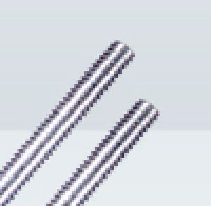 Zinc Plated Steel Threaded Rods