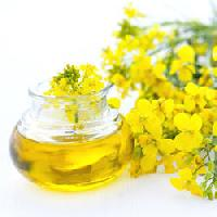 Rapeseed Oil For Steel Plant