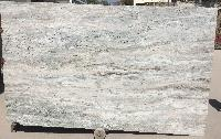 Fantasy Brown Marble Slabs 01