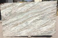 Fantasy Brown Marble Slabs 02