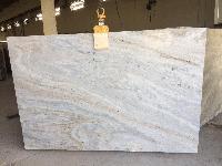 Iceberg Marble Slabs