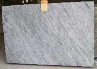 Millennium Grey Marble Slabs