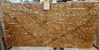 Bidasar Golden Marble Slabs