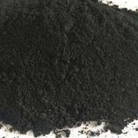 Molding Grade Graphite Powder