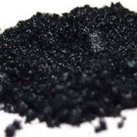 Resilient Graphite Powder