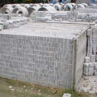 Paver Blocks (01)