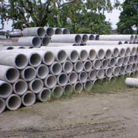 RCC Spun Pipes (05)