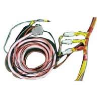 Copper Wire Harness