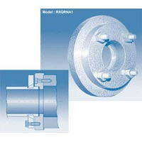 HO Series Rotary Joints