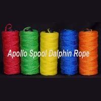 HDPE Cheef Rope