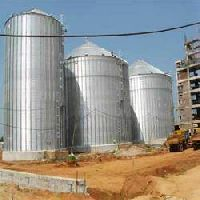 Silo extraction system