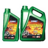 Atlantic Lava 5000 Engine Oil