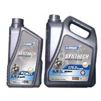 Atlantic Synthech Motor Engine Oil