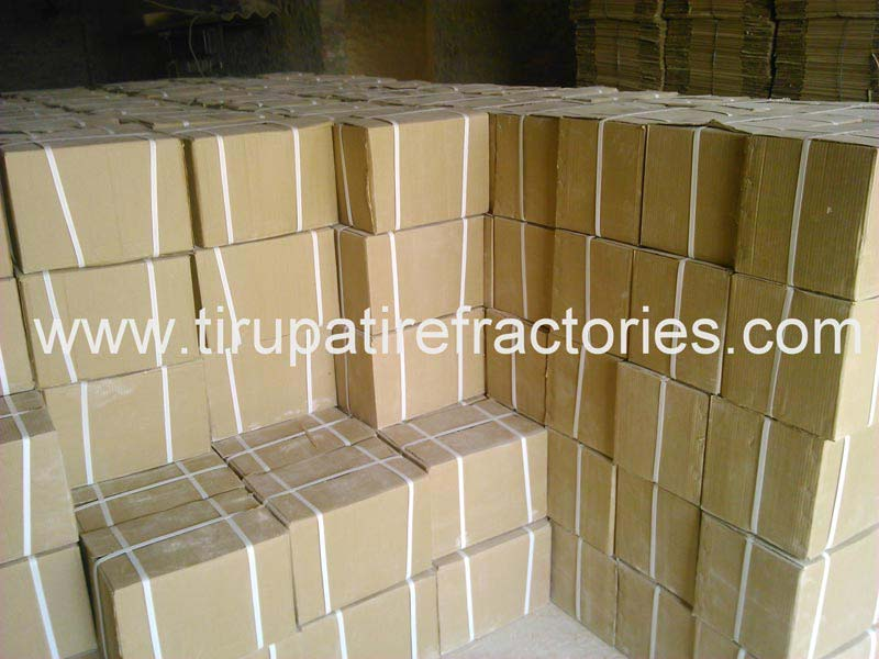 HFK Insulation Brick 02