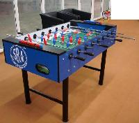 Imported Soccer Table 01